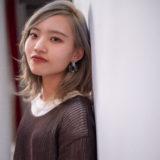 Miyu Yamamoto / 山本美優