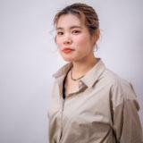 Mayu Noguchi / 野口真悠