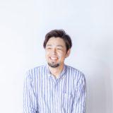 Toshiya Nishimura / 西村 敏哉