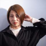 Misaki Sisido / 宍戸 美咲