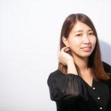Yuumi Irisawa / 入澤 侑未