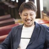 Mitsumasa Nakano / 中野 光正